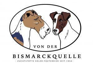 Bismarckquelle
